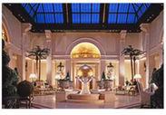 ホテル阪急インターナショナル イメージ