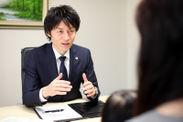 3連続無罪判決を獲得した弁護士、高橋 裕樹