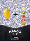 Mango&Fruit