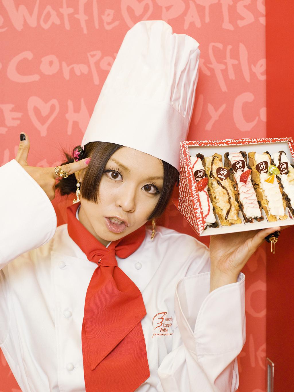 Misonoの画像 p1_15