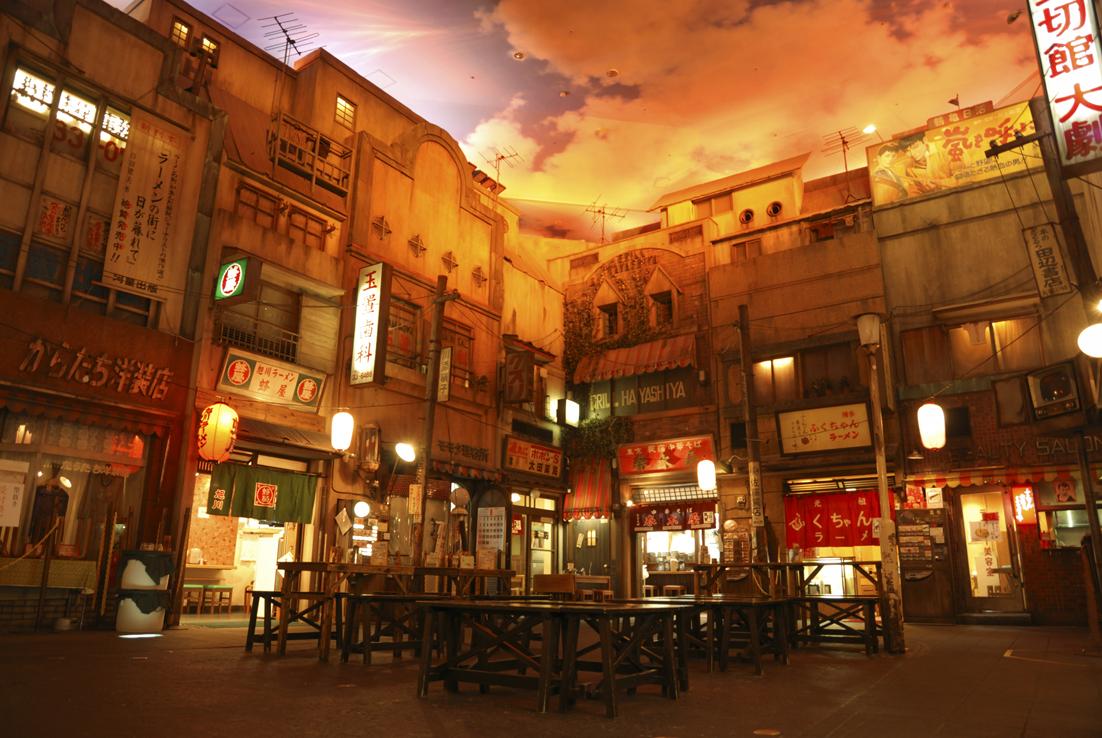 関内駅周辺でおすすめのグルメ人気店(JR根岸線) …