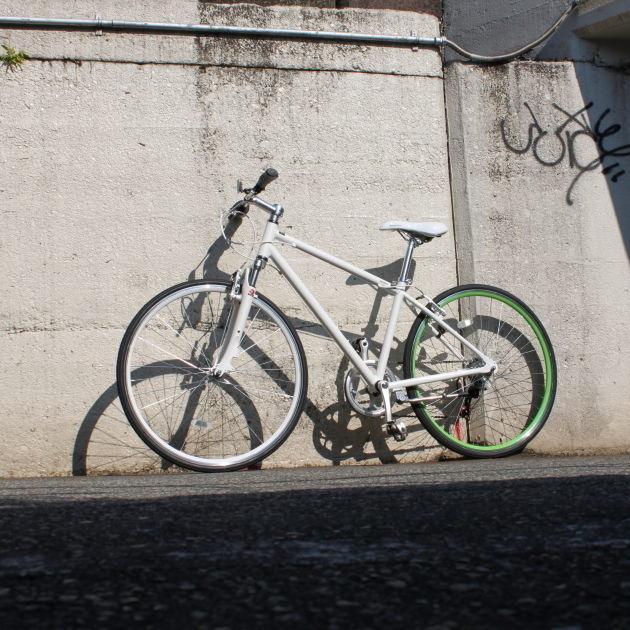 自転車の 子供用自転車 20インチ 人気 : 20/2224インチ 全4色 子供用 ...