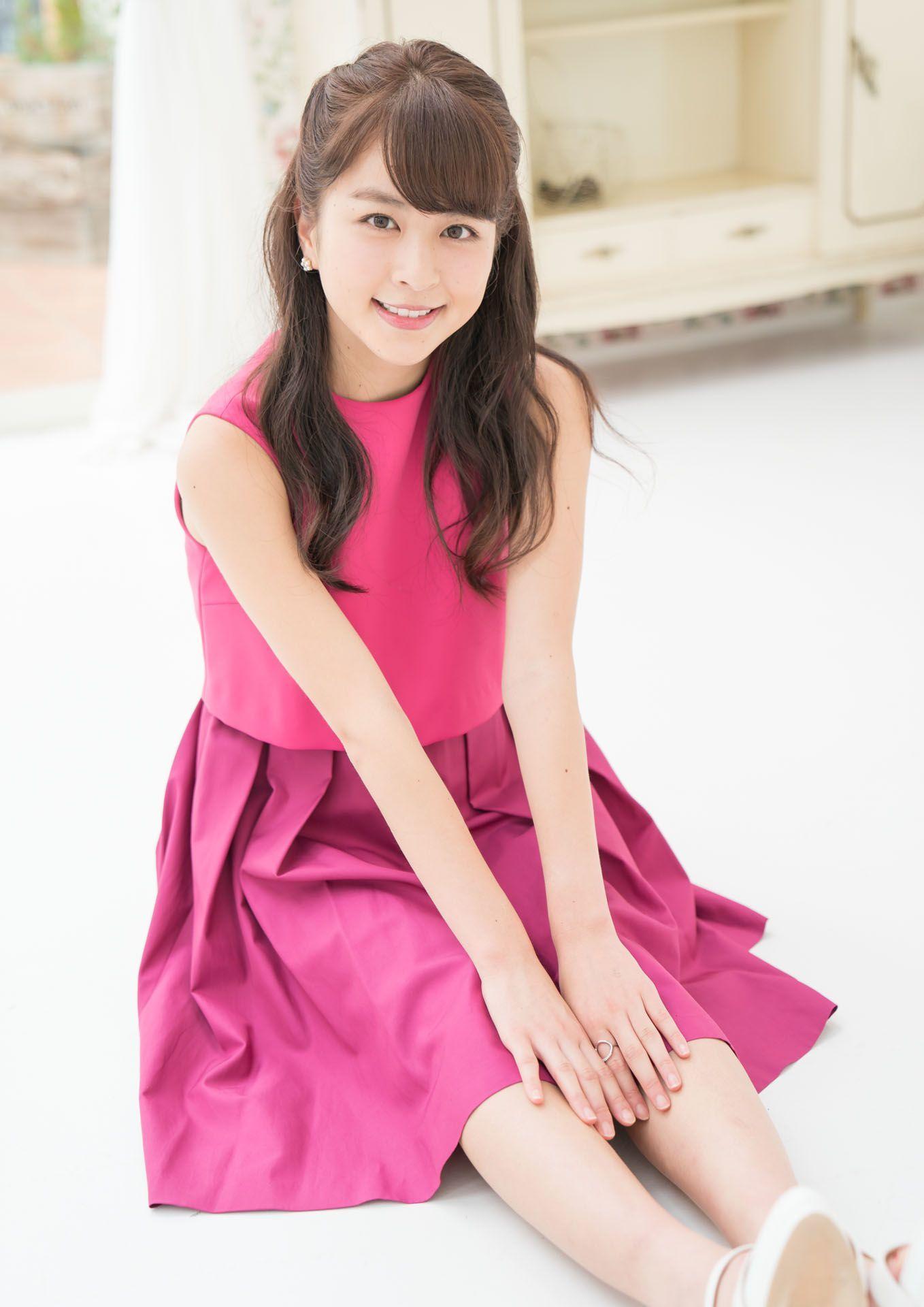 http://www.atpress.ne.jp/releases/167779/img_167779_3.jpg