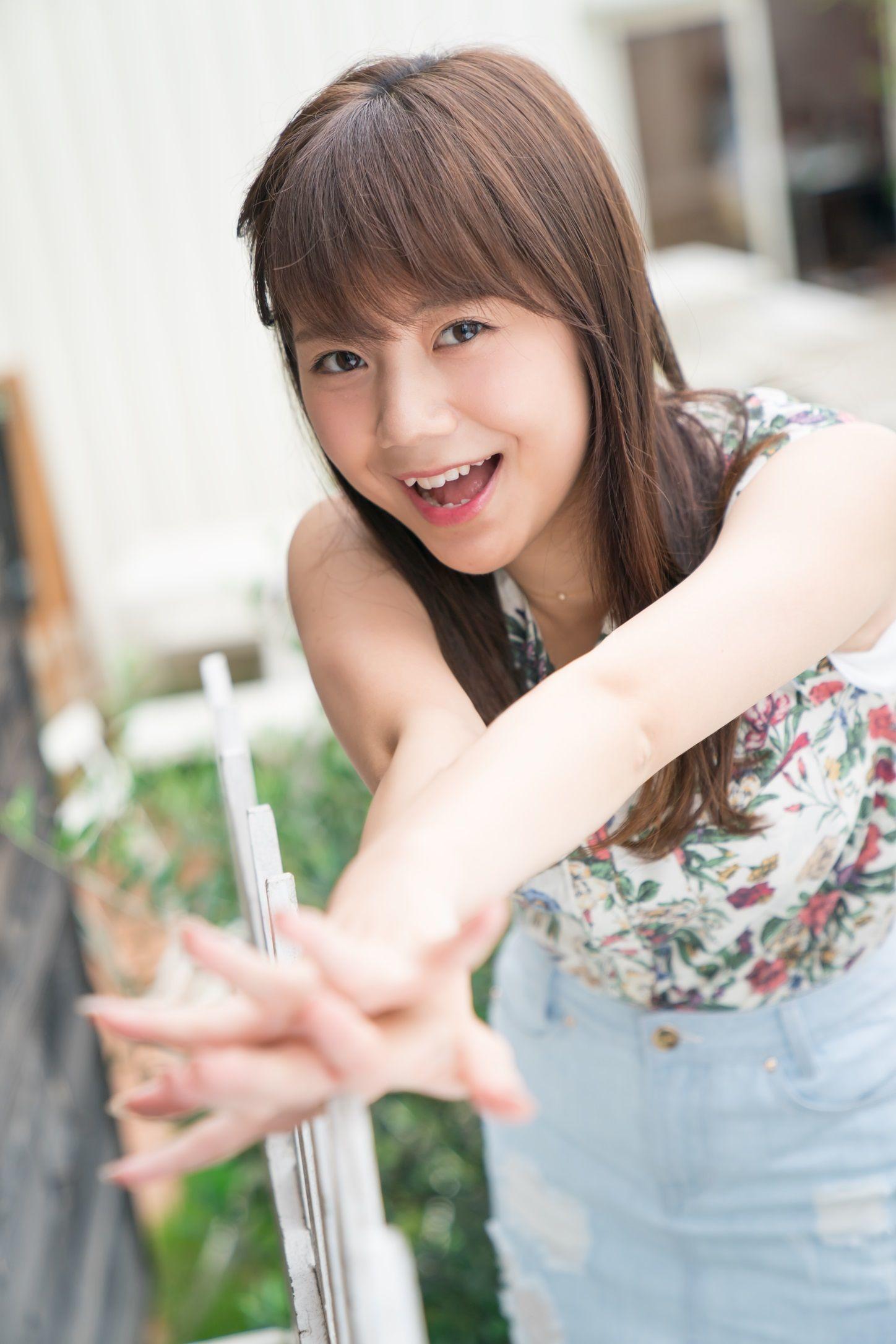 http://www.atpress.ne.jp/releases/167779/img_167779_4.jpg