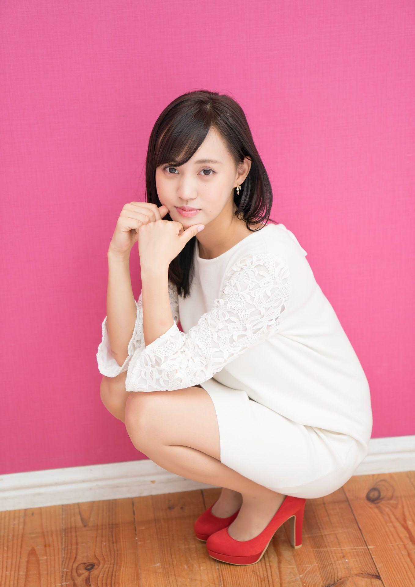 http://www.atpress.ne.jp/releases/167779/img_167779_6.jpg