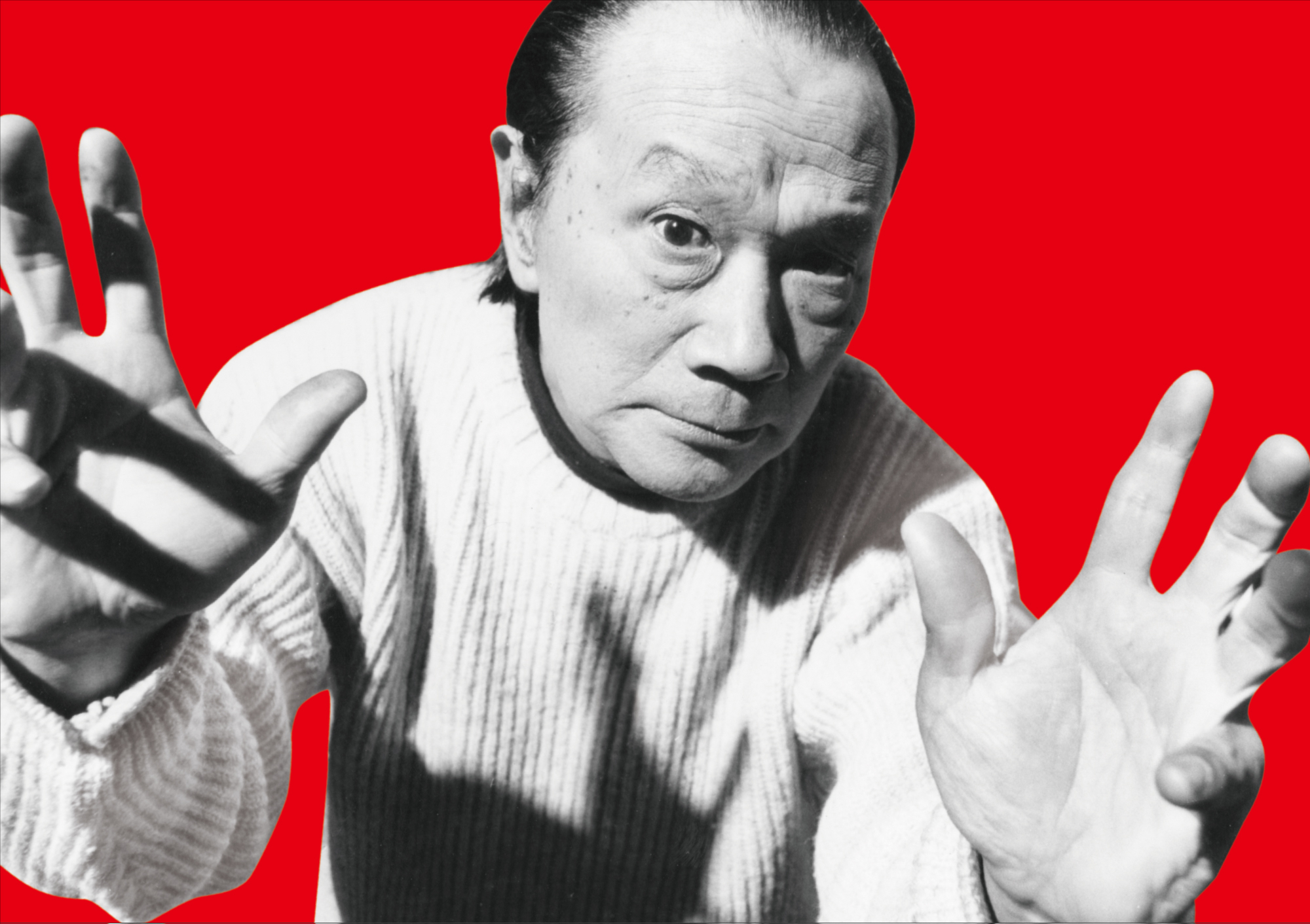 岡本太郎の画像 p1_38
