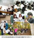 CSRプログラム イメージ