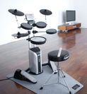 『V-Drums Lite HD-3』のイメージ写真
