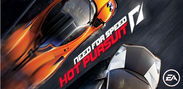 Need for Speed(TM) Hot Pursuit