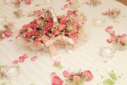 i-flower