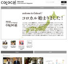 colocal_TOP