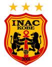 INAC神戸レオネッサエンブレム