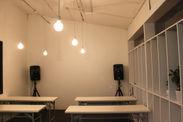 『社会人のためのWebデザインスクール』教室