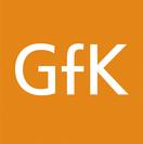 GfKロゴ