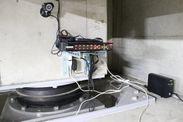 録画システム