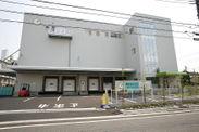 東京FSセンター