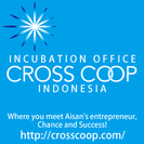 CROSSCOOP INDONESIA
