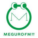 MEGURO-FM 2