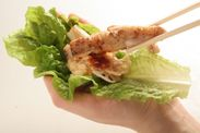 食べ方イメージ