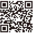 応募用QRコード