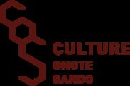 『CULTURE表参道』ロゴ