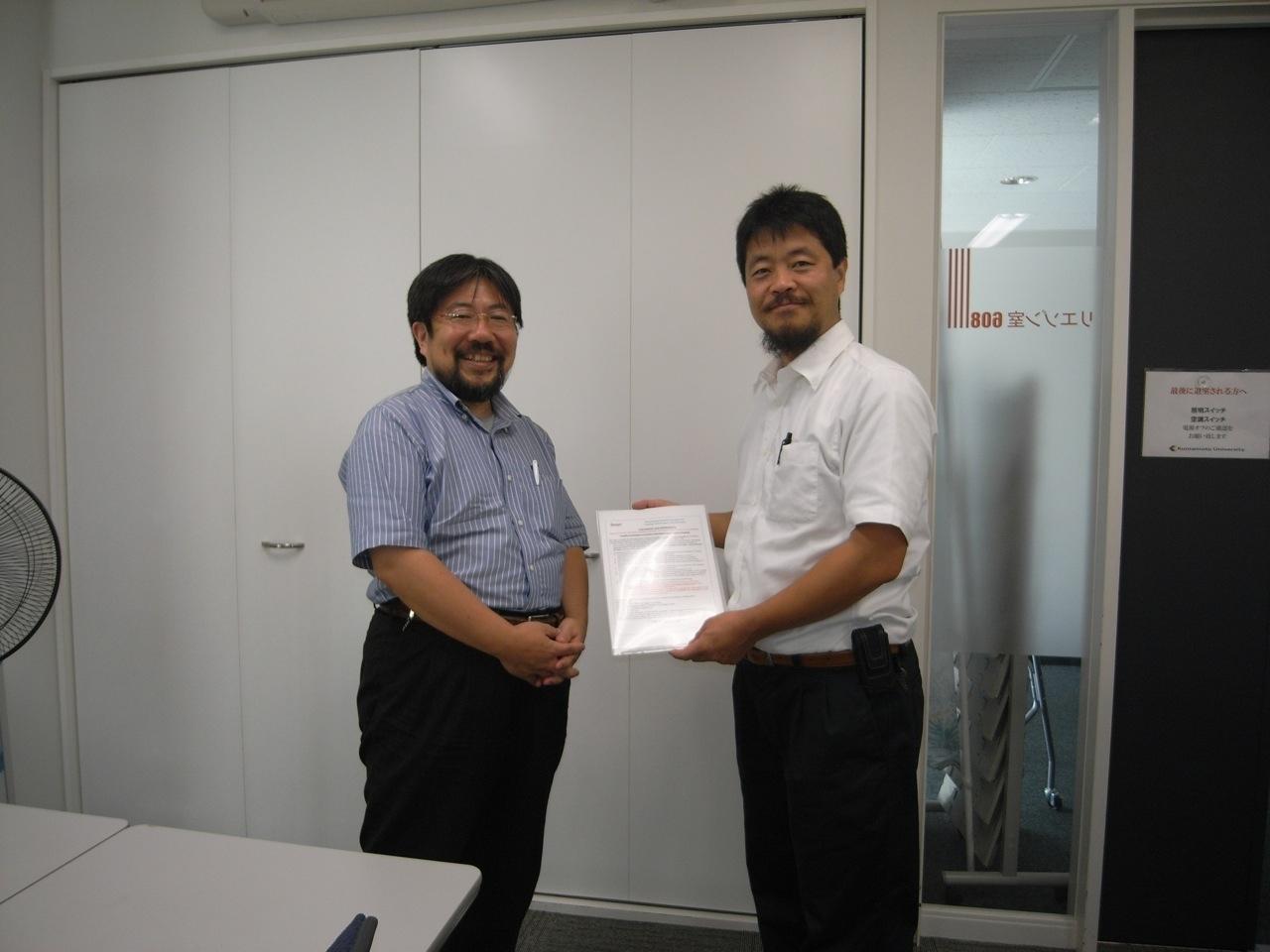 日本BLS協会、国際標準指導員技能を利用した医療シミュレーション指導員養成を開始