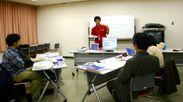 医療シミュレーション指導員養成コース2