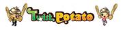『TWIST POTATO』2