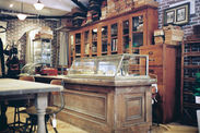 「Fifth General Store」1