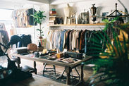 「Fifth General Store」2
