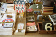 「Fifth General Store」4