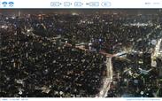 SKYTREE(R) VIEW ソラマド メンバーサイト