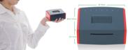 KYBER SmartCardBox
