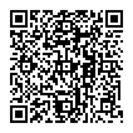 Android用_QRコード