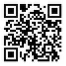 iOS版用_QRコード