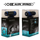 ION AIR PRO