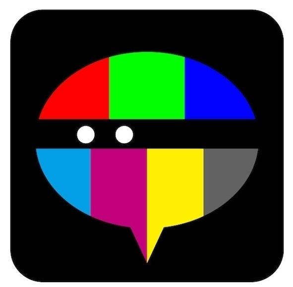 「色」でつぶやく「色」でつながる、無料iPhone(R)アプリ『TUBUCOLOR(TM)(ツブカラ)』バージョンアップのお知らせ