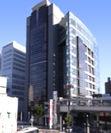 豊田駅前キャンパス
