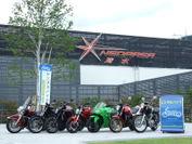 『レンタルバイク NEOPASA清水』イメージ