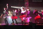 「KANSAI COLLECTION 2012 S&S」の模様1