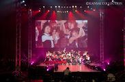 「KANSAI COLLECTION 2012 S&S」の模様3