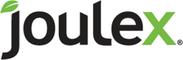 ジューレックス社 ロゴ