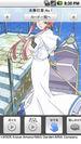 「嫁コレ」追加されたキャラクター 画像2