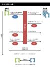 サービススキーム図