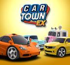 『Car Town EX』イメージ1