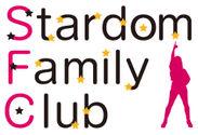 SFCロゴ