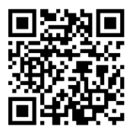 キャンペーンモバイルサイトQRコード