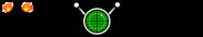 炎上レーダー ロゴ