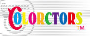 COLORCTORS_logo