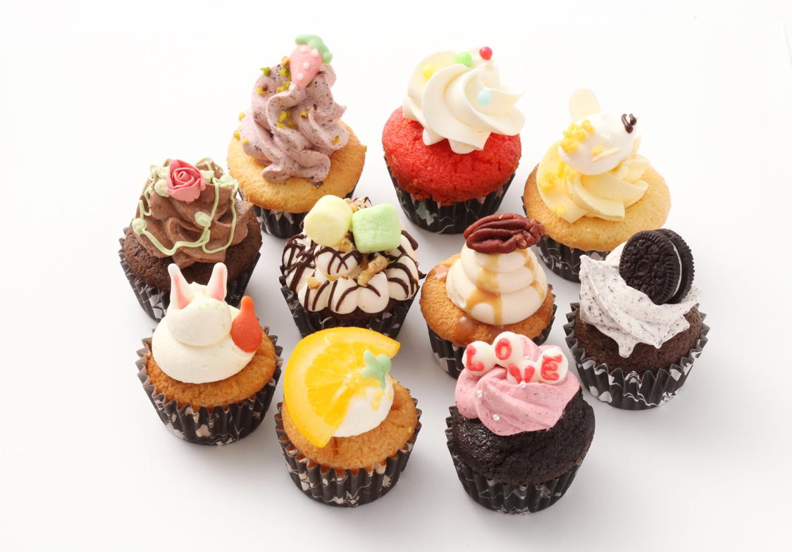 NAVER まとめパンケーキの次はコレ!人気急上昇のスイーツ7選♥